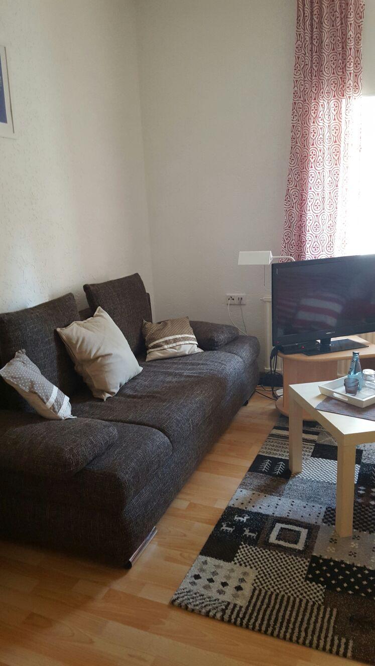 single apartment siena haus gerlach rosindell cottage. Black Bedroom Furniture Sets. Home Design Ideas
